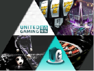united gaming clans