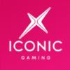 icon iconic