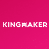 icon kingmaker